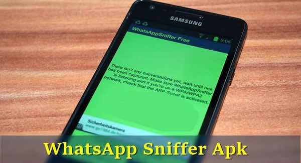 whatsapp download free android 2019