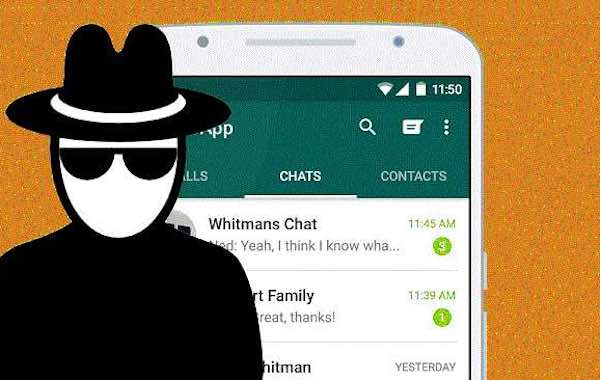 whatsapp sniffer & spy tool 2016