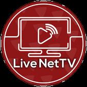 live net tv pro