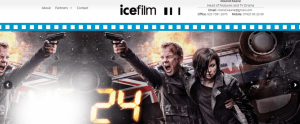 IceFilms