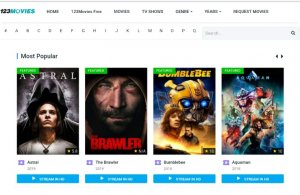 Free Movies Download Sites 2019