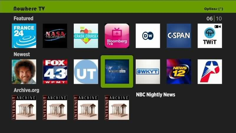Best Roku Private Channels 2019 Top 12 Best Roku Private Channels List With Codes 2019